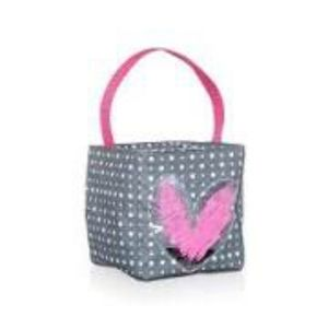 Thirty-One Gifts Littles Carry All Caddy